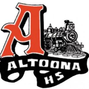 AltoonaHS