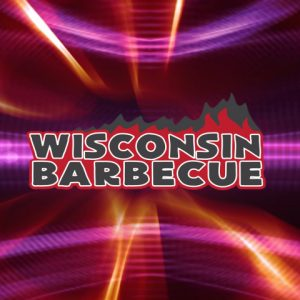 TitleScreen-WisconsinBBQ