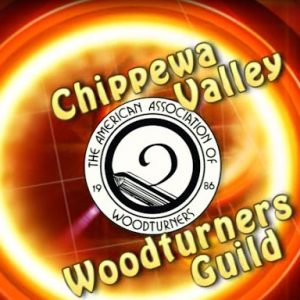 CVWG: Woodturners Expo Demonstrations
