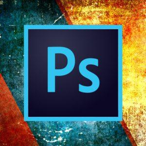 Photoshop for Film & Web – Advanced