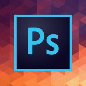 Photoshop for Film & Web – Basics